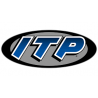 ITP Ruedas y Llantas