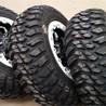 Llantas y Neumáticos(SPRM)