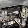Cab Accessories(RG)