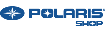 Polaris Shop - Polaris Levante