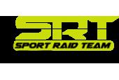 Sport Raid Team